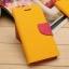 Samsung Galaxy S4 mini- Mercury Diary Case ]Pre-Order] thumbnail 20
