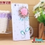 เคส OPPO R1 - Jewely Hard Case [Pre-Order] thumbnail 20