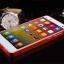 เคส Xiaomi Mi 4 - Ytin Aluminium Case [Pre-Order] thumbnail 23