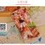 เคสมือถือ OPPO A37- เคสนิ่มพิมพ์ลายการ์ตูน3D [Pre-Order] thumbnail 23