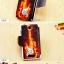 เคส OPPO Neo, Neo 3 -Volter Diary Case [Pre-Order] thumbnail 8