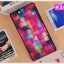 เคส OPPO R1L, R1s -Cartoon Hard case [Pre-Order] thumbnail 10
