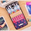 OPPO Yoyo - Cartoon Hard Case [Pre-Order] thumbnail 4