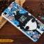 เคส OPPO R7 Lite - เคสแข็งลายการ์ตูน3D[Pre-Order] thumbnail 18