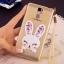 เคส OPPO R7 Plus - Rabbit Mix Silicone Case [Pre-Order] thumbnail 17