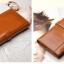 กระเป๋าสตางค์ผู้หญิง Difenise No.1 (หนังแท้) thumbnail 3