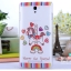 Oppo Find Way S - Hange Hard Case [Pre-Order] thumbnail 54