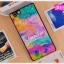 เคส OPPO R1L, R1s -Cartoon Hard case [Pre-Order] thumbnail 3