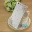 Oppo R1L, R1s - Crystal hard Case[Pre-Order] thumbnail 2