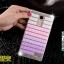 เคส OPPO R7 Plus - Crystal Hard Case#1 [Pre-Order] thumbnail 12