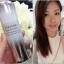 ใหม่ล่าสุด!!SHISEIDO White Lucent Total Brightening Serum ขนาดทดลอง 9ml thumbnail 6
