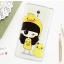 Oppo Find 7- Cartoon Hard Case#2 [Pre-Order] thumbnail 21