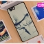 เคส OPPO R1L, R1s -Cartoon Hard case [Pre-Order] thumbnail 15