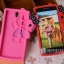 Oppo Find 5 Mini -Kitty silicone Case [Pre-Order] thumbnail 18
