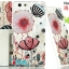 เคส OPPO R1 -Cartoon Hard case [Pre-Order] thumbnail 8