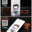 เคส OPPO R5 - Cartoon Hard Case [Pre-Order] thumbnail 14