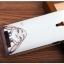 เคสมือถือ Oppo Find 7- เคสแข็งพิมพ์ลายนูน 3D Case [Pre-Order] thumbnail 27
