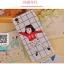 เคสมือถือ OPPO A37- เคสนิ่มพิมพ์ลายการ์ตูน3D [Pre-Order] thumbnail 11