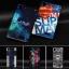 เคส OPPO R7 Lite - เคสแข็งลายการ์ตูน#2[Pre-Order] thumbnail 1