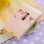 Sony Xperia Z1 -Vintage Diary case [Pre-Order] \ thumbnail 44