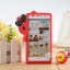 Huawei Ascend P6 - Kitty Silicone case [Pre-Order] thumbnail 12