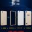 เคสOppo Mirror5 a51f- Metalic Case#2 [Pre-Order] thumbnail 4