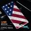 เคส OPPO Neo, Neo 3 -Uurair Hard Case [Pre-Order] thumbnail 1