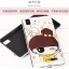 เคสOppo Mirror5 ,a51f - Cartoon Silicone case [Pre-Order] thumbnail 4