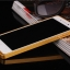 เคส OPPO R1 - Metal Bumper Case [Pre-Order] thumbnail 20