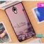 เคส Xiaomi Mi 4 - Cartoon Hard case[Pre-Order] thumbnail 15