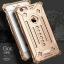 เคสมือถือ iPhone7- เคสโลหะประกอบ KANENG [Pre-Order] thumbnail 10