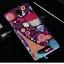 เคส OPPO Neo, Neo 3 -Uurair Hard Case [Pre-Order] thumbnail 44