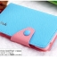Nokia Lumia 820 - iMak Flip case [Pre-Order] thumbnail 18