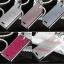 Oppo Mirror3- Blink Hard Case[Pre-Order] thumbnail 1