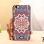 เคส OPPO Neo 5s -Cartoon hard Case [Pre-Order] thumbnail 5