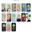 เคสมือถือ Oppo F1 - เคสฝาพับพิมพ์ลาย เกรดA [Pre-Order] thumbnail 8