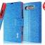 Nokia Lumia 820 - iMak Leather case [Pre-Order] thumbnail 19