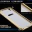 เคส Oppo F1 Plus - เคสโลหะฝาหลังสไลด์ [Pre-Order] thumbnail 5