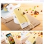 เคส OPPO Find 5 Mini - Fabitoo silicone Case [Pre-Order] thumbnail 10
