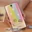 Oppo Mirror3-Cartoon silicone Case[Pre-Order] thumbnail 22