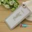 Oppo R1L, R1s - Crystal hard Case[Pre-Order] thumbnail 14