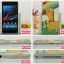 เคส Sony Xperia Z1 - Cute Hard Case [Pre-order] thumbnail 7