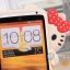 HTC One X - Kitty silicone Case [Pre-Order] thumbnail 15