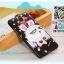 เคส OPPO R7 Plus - Rabbit Silicone Case เคสกระต่ายเก็บสายหูฟังได้ [Pre-Order] thumbnail 17