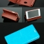 เคส OPPO Neo5s - Leather Diary Case [Pre-Order] thumbnail 6