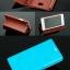 เคส OPPO Neo5s - Leather Diary Case [Pre-Order] thumbnail 6