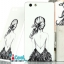 เคส OPPO R1 -Cartoon Hard case [Pre-Order] thumbnail 6