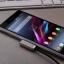 สาย Charge Dock Megnetic สำหรับ Sony Z1, Z ultra , Z1 compact, Z2 thumbnail 14