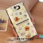 Oppo Mirror3-Cartoon silicone Case[Pre-Order] thumbnail 9