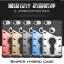 เคสมือถือ iPhone7- เคสSnier Hybrid case [Pre-Order] thumbnail 3